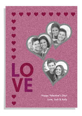 KODAK Gallery Shares its Valentines Day Card Collections ...